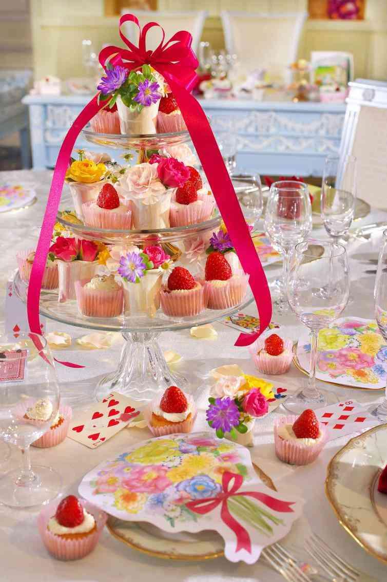 サンルートプラザ東京 カトレアルーム |結婚式場まとめて検索