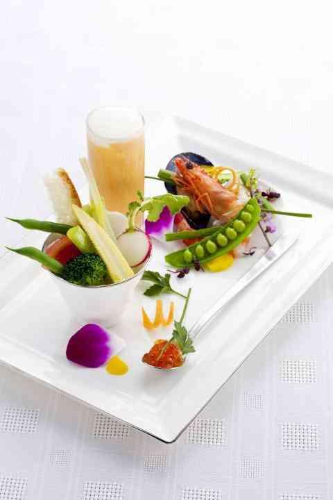 魚料理の定番!「白身魚のムニエル」の簡単&お …