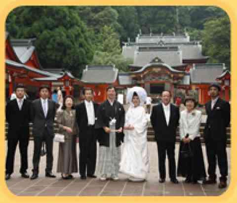 結婚式の服装で親族女性(既婚)はどうするべき?和 …