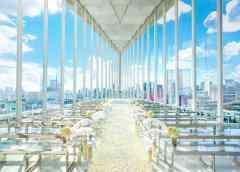 アルモニーアンブラッセ ウエディングホテル|HARMONIE EMBRASSEE WEDDING HOTEL